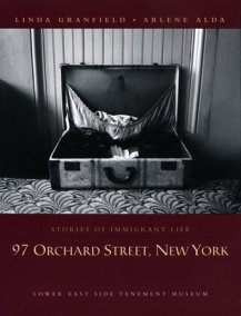 97 Orchard Street, New York