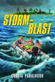 Storm-blast