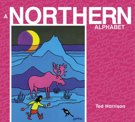 A Northern Alphabet