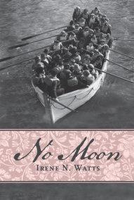 No Moon
