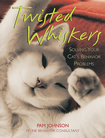 Twisted Whiskers