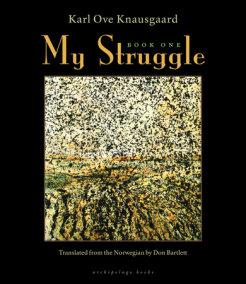 My Struggle Book One