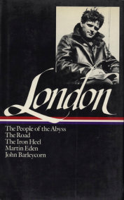 London: Novels and Social Writings
