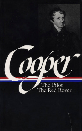 Cooper:  Sea Tales