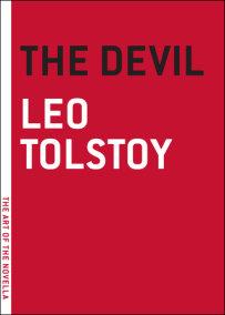 The Devil