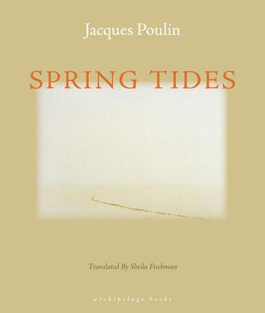 Spring Tides