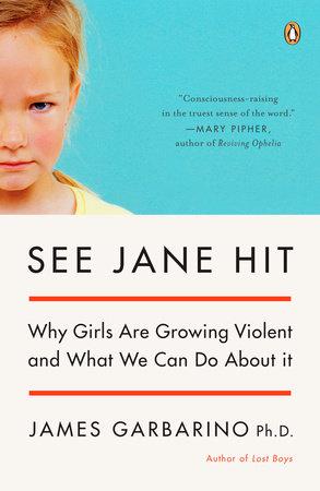 See Jane Hit by James Garbarino