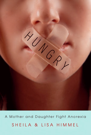 Hungry by Sheila Himmel and Lisa Himmel