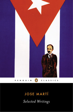 Selected Writings by Jose Marti