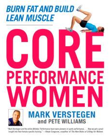Core Performance Women