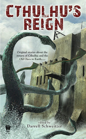 Cthulhu's Reign by