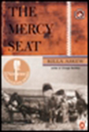 The Mercy Seat by Rilla Askew