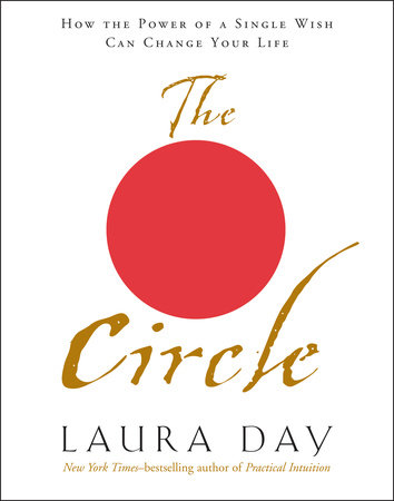 The Circle by Laura Day