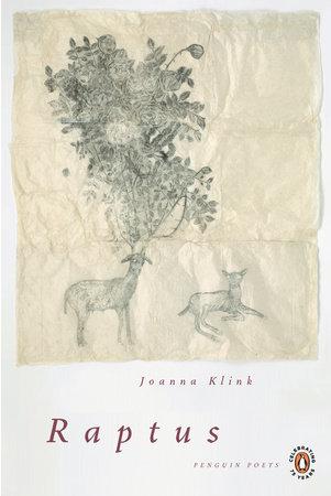 Raptus by Joanna Klink