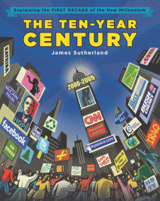 The Ten-Year Century