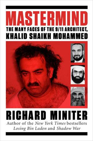 Mastermind by Richard Miniter