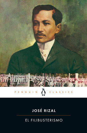 El Filibusterismo by Jose Rizal