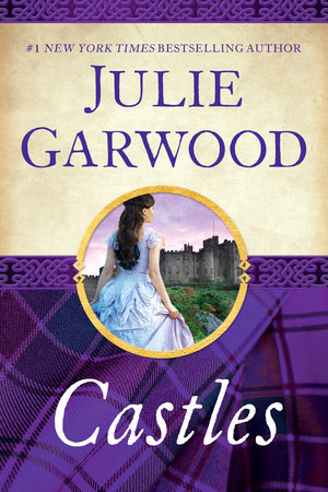 Castles by Julie Garwood