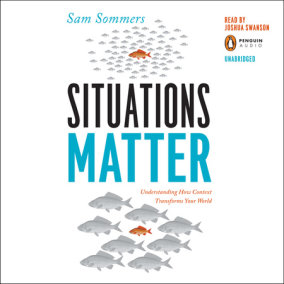 Situations Matter
