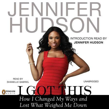 SM I Got This by Jennifer Hudson