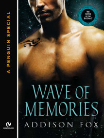 Wave of Memories