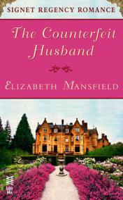 The Counterfeit Husband