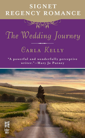 The Wedding Journey