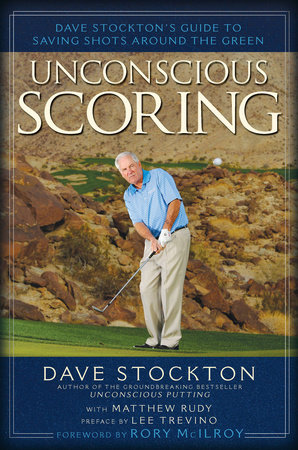 Unconscious Scoring by Dave Stockton