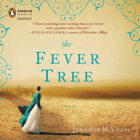 The Fever Tree Free Preview by Jennifer McVeigh
