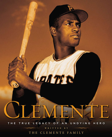 Clemente by The Clemente Family