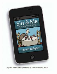 Siri & Me