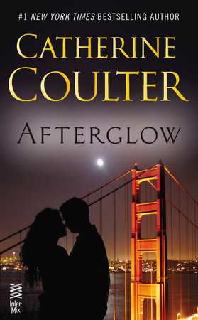 Afterglow by Catherine Coulter