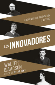 Innovadores (Innovators-SP)