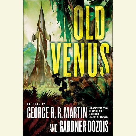 Old Venus by