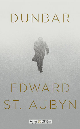 The cover of the book Dunbar