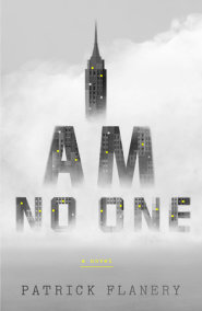 I Am No One