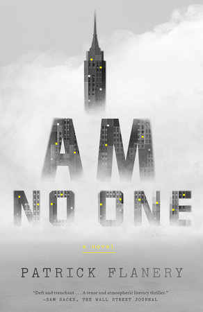 I Am No One