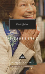 The Collected Stories
