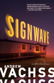 SignWave