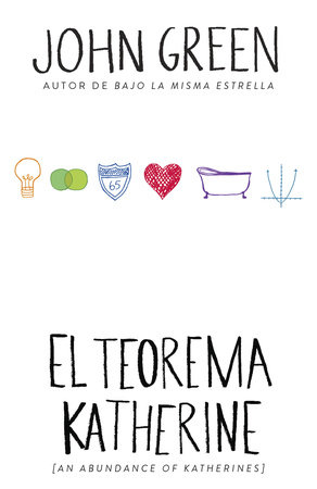 young adult books in spanish