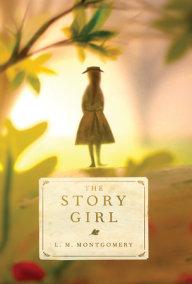 Story Girl