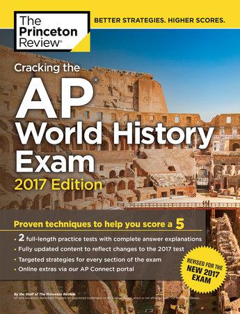 AP European History - montgomery.k12.ky.us