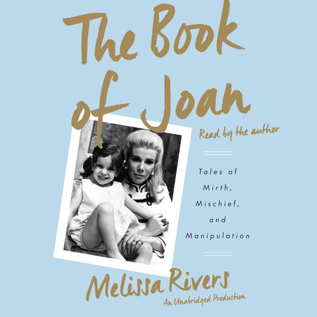 The Book of Joan Book Cover Picture