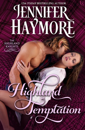 Highland Temptation