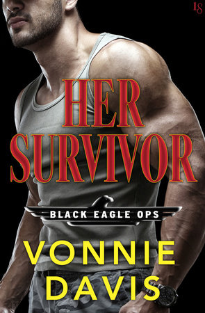 Her Survivor