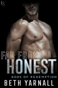 Far from Honest