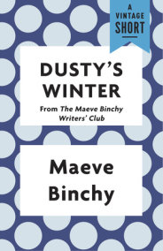 Dusty's Winter