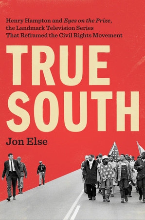 True South by Jon Else
