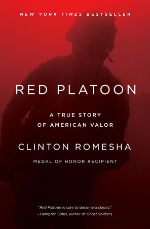 Red Platoon