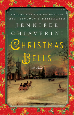 Christmas Bells